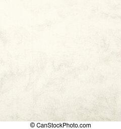 antigas, vindima, textura, página, papel, fundo, ou