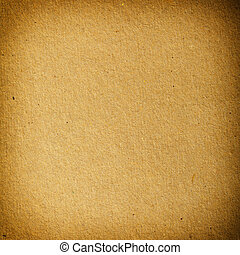 antigas, vindima, textura, papel, fundo, cartaz, ou