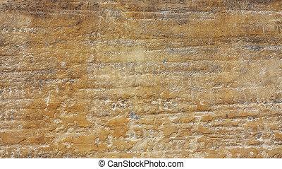 antigue, 大理石, エジプト人