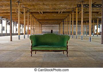 loveseat bilder und stockfotos 288 loveseat fotografie und lizenzfreie bilder von tausenden von. Black Bedroom Furniture Sets. Home Design Ideas