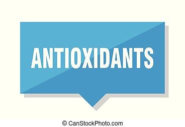 antioxidants price tag