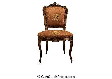 Antique furniture - French XIX century antique furniture...