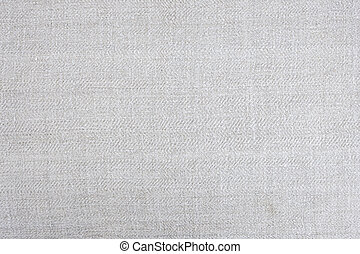 Antique linen background - Vintage homespun handwoven linen ...