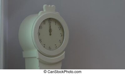 Antique White Watches - Antique white watches vintage...