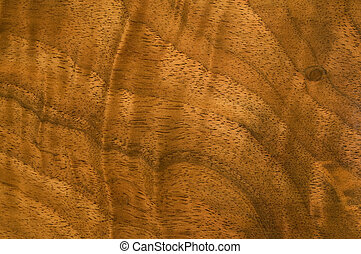 Antique Wood Tabletop Background