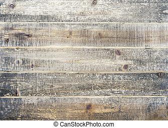 Antique wooden texture