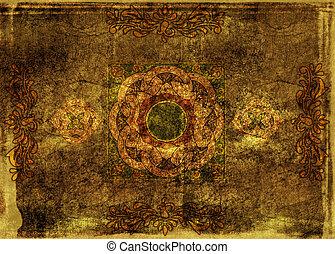 antiquity background - image of antiquity background...