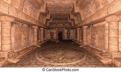 Antiquity - Image of antiquity