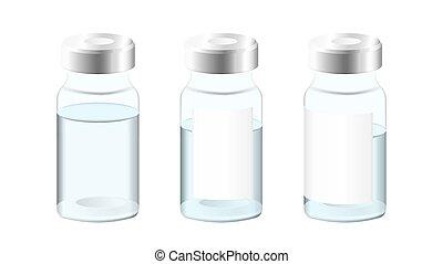 Antiviral covid 19 vaccine. Covid or coronavirus vaccination
