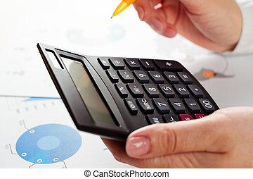 anyagi, adatok, elemzés