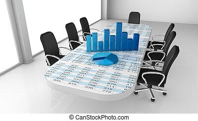 anyagi analysis