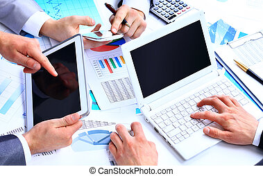 anyagi, hivatal, ügy, work-group, elemzés, adatok