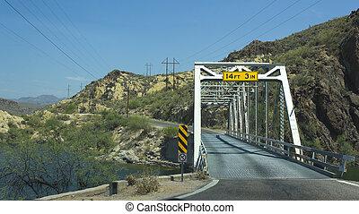 apache, one-car, arizona, bro, skugga
