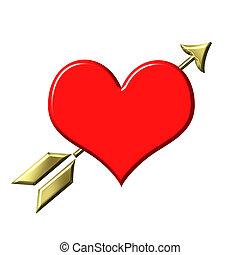 apaixonadas