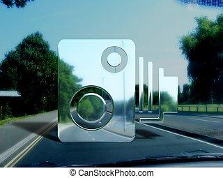 aparat fotograficzny, szybkość