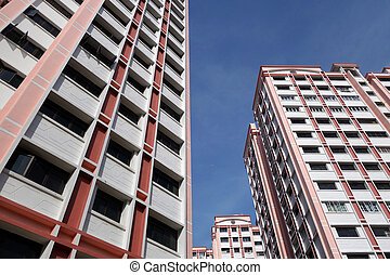 apartamentos, hdb, bblock