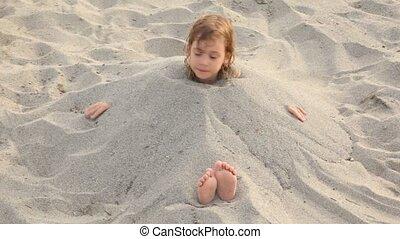 Ape girl on coast buried her brother - ape girl on coast...