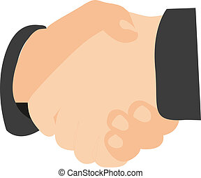 aperto mão