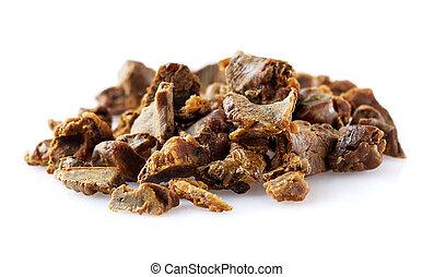 apitherapy, propolis, abeja