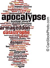 apocalypse-vertical, [converted].eps