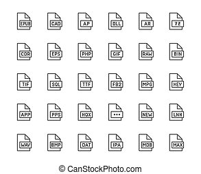 app, pořadač, podpis, bezvadný, epub, extension., set., dll,...