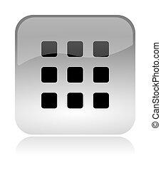 App Set Icon