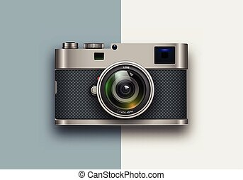 appareil-photo photo, fond