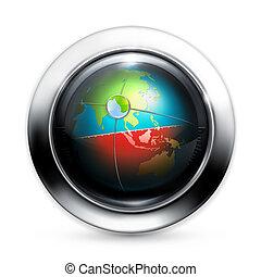 appareil, résumé, navigation, 10eps