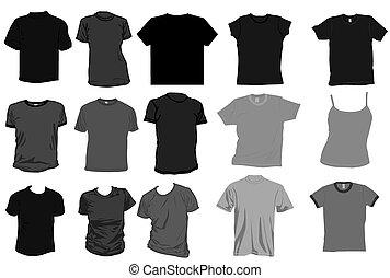 apparel stock illustrations 44 445 apparel clip art images and rh canstockphoto com Dance Spirit Wear Clip Art Spirit Wear Designs