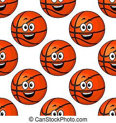 appelsin, emoticons, glade smile, omkring