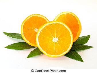 appelsin