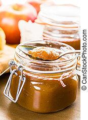 Apple cider vinegar, lemon and baking soda drink  Detox