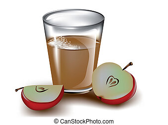 apple cider vector clip art eps images 259 apple cider clipart rh canstockphoto com apple cider clipart free Apple Border Clip Art