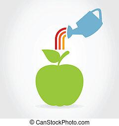 apple7