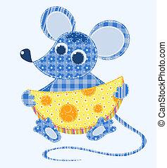 application_mouse(20).jpg