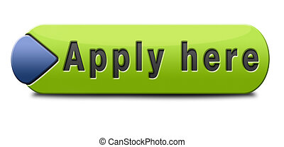 apply here - Apply now and subscribe here for full...
