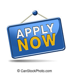 Apply now and subscribe here for membership. Fill in application form. Member subscription or job application.