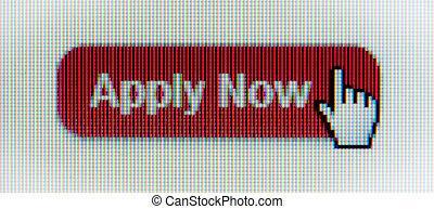 Apply now online