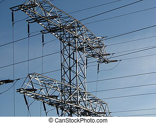 approvisionnement énergie
