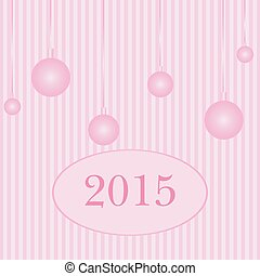 ?appy new year  background (vector)