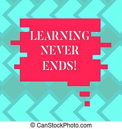 aprendizaje, color, texto, rompecabezas, él, señal, forma,...