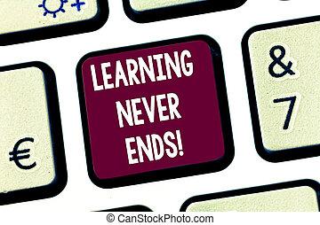 aprendizaje, telclado numérico, texto, él, señal,...