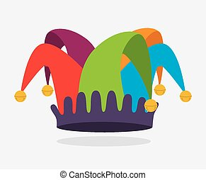 april fools day illustrations and stock art 2 200 april fools day rh canstockphoto com Earth Day Clip Art april fools clipart free