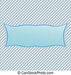 aqua-background-pattern