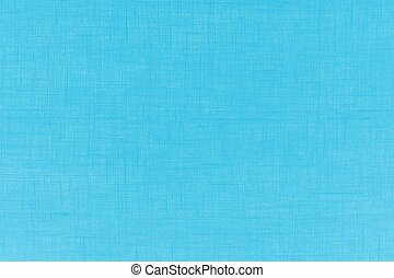 aquamarine background fabric texture