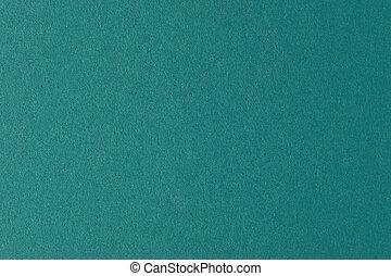 Aquamarine Textured Paper Backgroun - Horizontal aquamarine ...