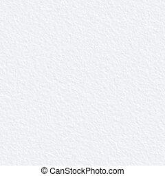 aquarela, papel, (ou, neve, background)