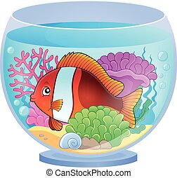 Aquarium topic image 6