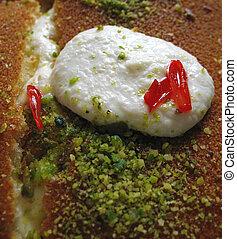 Arabic Dessert 1