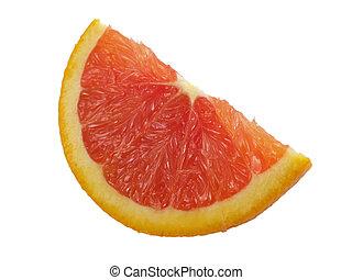 arancia, cuneo
